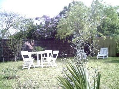 Villa Location Saisonniere Marais Poitevin