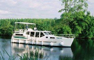 croisieres fluviales charente