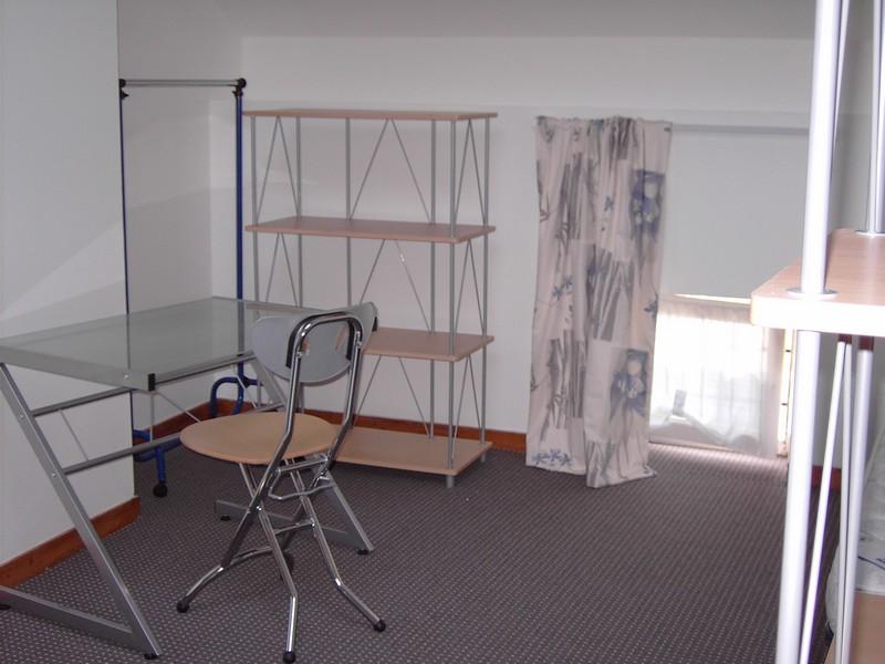 Appartement Poitiers Chambres Studio Sans Agence Pour étudiants - Location appartement meuble poitiers