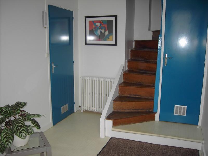 appartement poitiers chambres studio sans agence pour tudiants. Black Bedroom Furniture Sets. Home Design Ideas