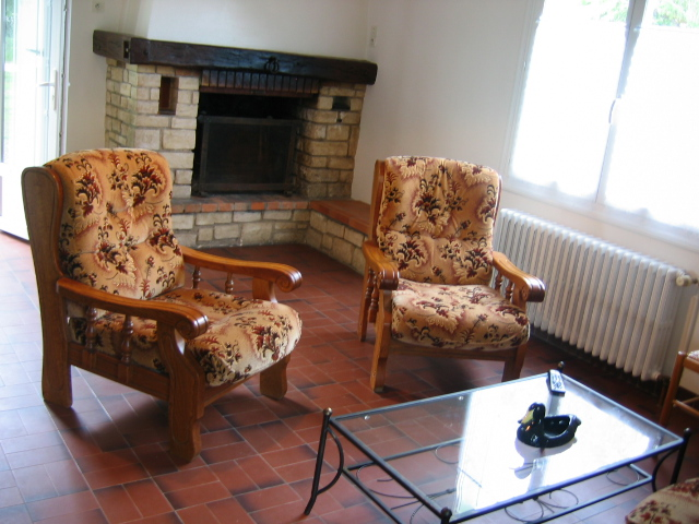 gite poitiers h bergement futuroscope h bergement poitou charentes. Black Bedroom Furniture Sets. Home Design Ideas