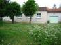 Gîte en France Poitou charente